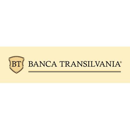 Banca transilvania credit nevoi personale simulare